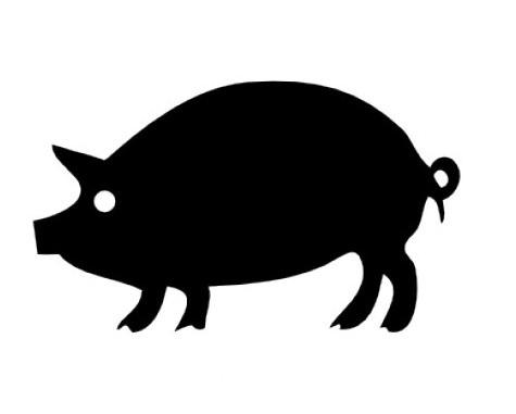 logo varken.jpg